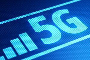 4G против 5G: все, что вам нужно знать!