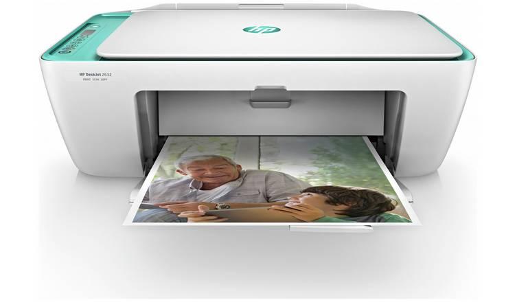 Покупка принтера: правильный выбор
