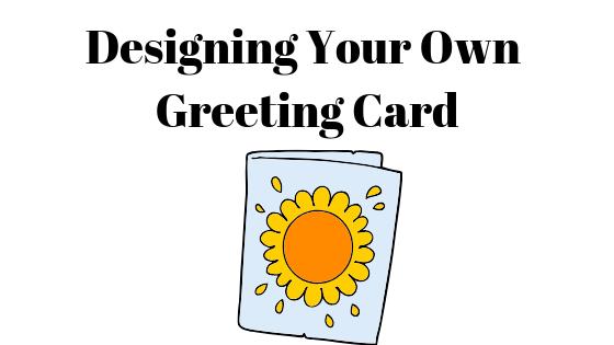Как сделать поздравительную открытку в Adobe Illustrator