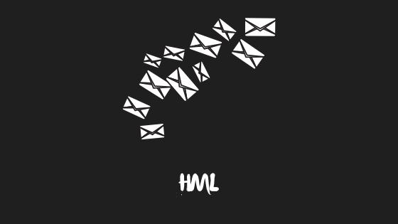 Что такое HML и как его использовать?