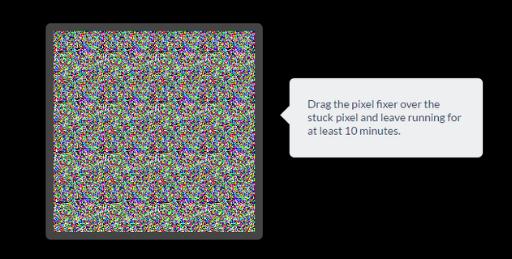 5 лучших программ для исправления битых / зависших пикселей на вашем ПК с Windows