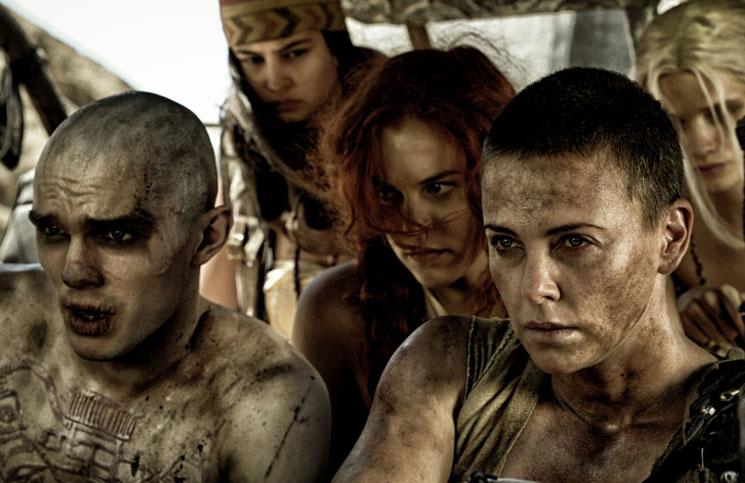 5 лучших постапокалиптических фильмов, которые стоит посмотреть до настоящего апокалипсиса