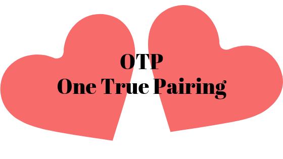 Что означает OTP и как его использовать