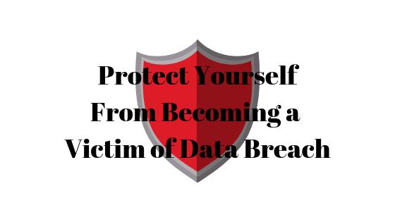 Сможете ли вы стать следующей жертвой взлома данных?