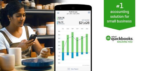 Лучшие финансовые и бухгалтерские приложения для Android в 2020 году