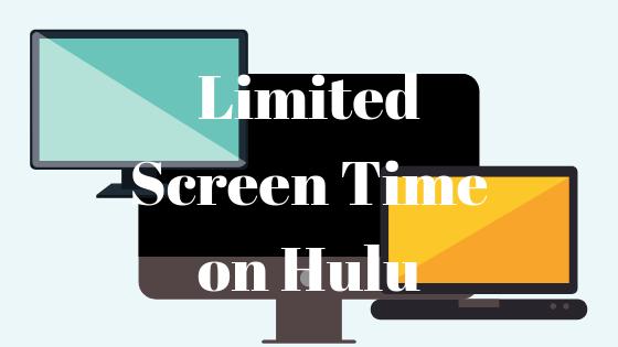 На скольких устройствах вы можете транслировать Hulu одновременно