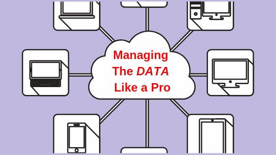 Как создать базу данных в Microsoft Excel