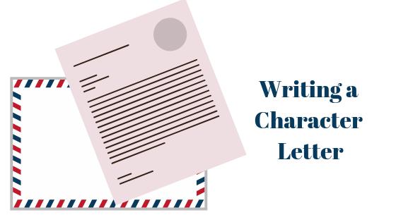 Как написать иероглифическое письмо?