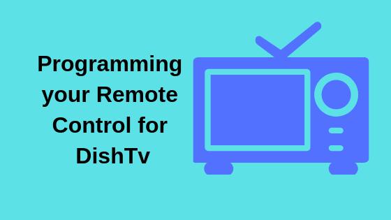 Как запрограммировать пульт дистанционного управления для телевизора