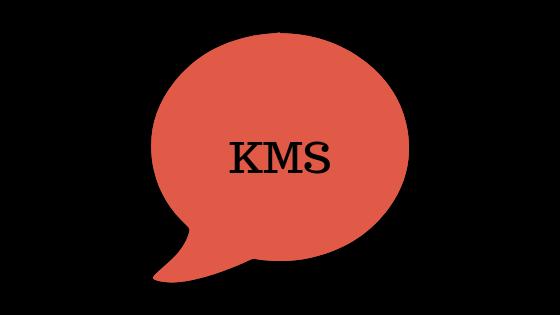 KMS отличается от KMSL?