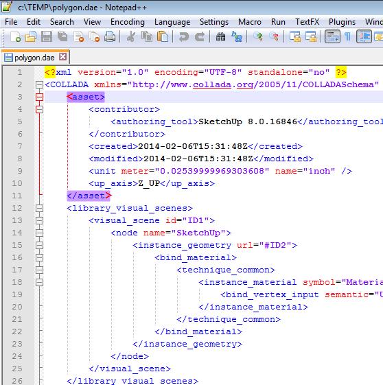5 лучших бесплатных редакторов XML