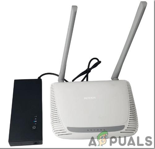 Как сделать резервную копию вашего Wi-Fi роутера?