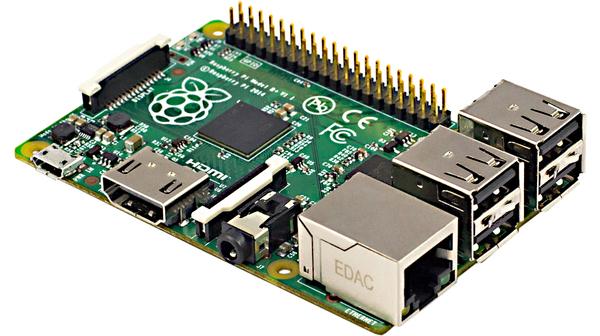 Как добавить безопасность MFA через терминал Raspberry Pi