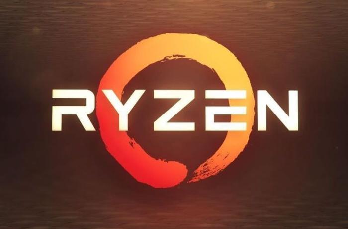 AMD Ryzen 7 2700 против Ryzen 7 2700X