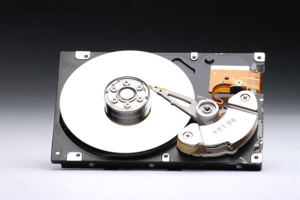 Стоят ли SSHD?  – Объяснение твердотельных жестких дисков
