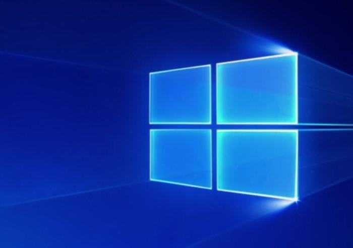 Windows 10 Enterprise против Pro: какую версию должен получить бизнес