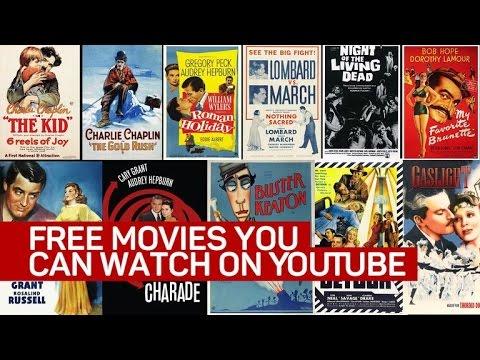 5 лучших бесплатных приложений для фильмов