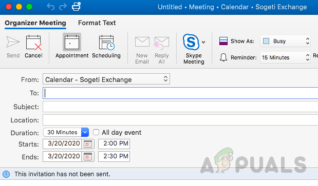 Как исправить отсутствующую надстройку Microsoft Teams для Outlook в Windows 10?