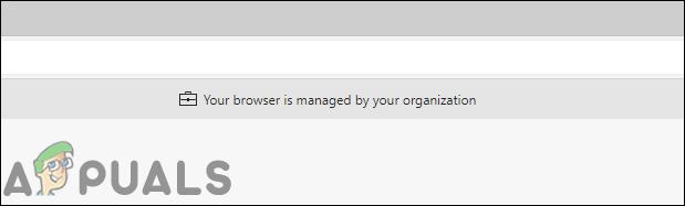 Как добавить или удалить панель избранного в Microsoft Edge?