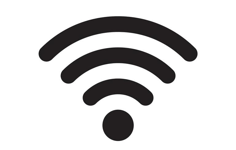 Как предоставить устройствам доступ к вашей сети Wi-Fi без разглашения пароля