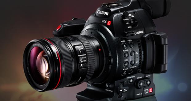Покупка камеры для YouTube: вот что вы должны знать