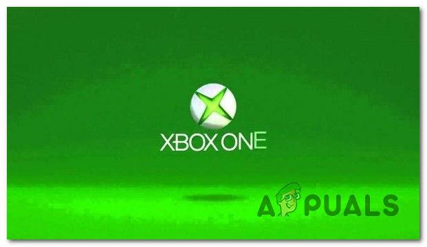 Исправить застревание Xbox на зеленом экране загрузки?  'Зеленый экран смерти' на Xbox One