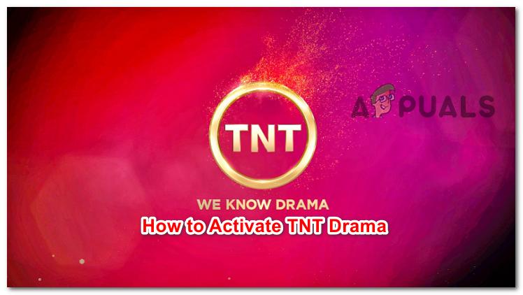Активируйте TNT Drama на Roku, Smart TV и других устройствах