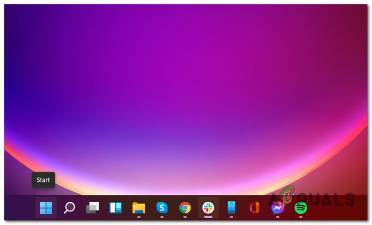Как восстановить классическое меню Пуск из Windows 10 в Windows 11