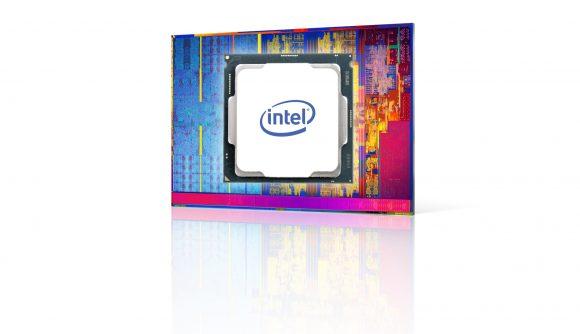 Тест Intel i9-9900K (2021 г.) — Appuals.com