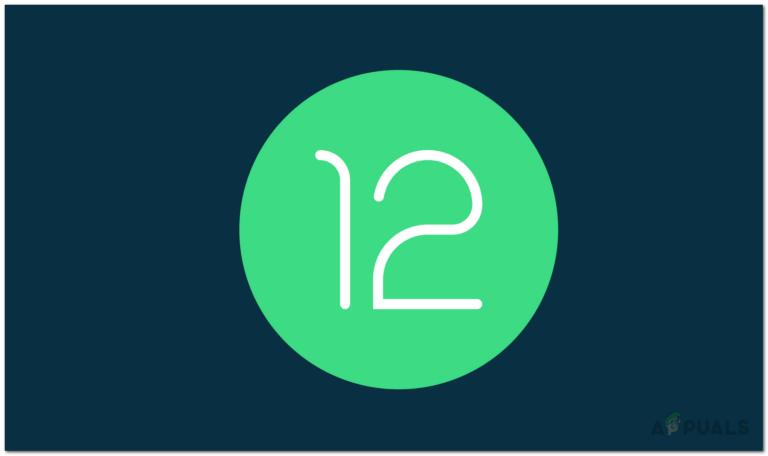 Как перейти с публичной бета-версии Android 12 на Android 11