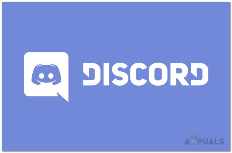 Как полностью удалить Discord с компьютера?