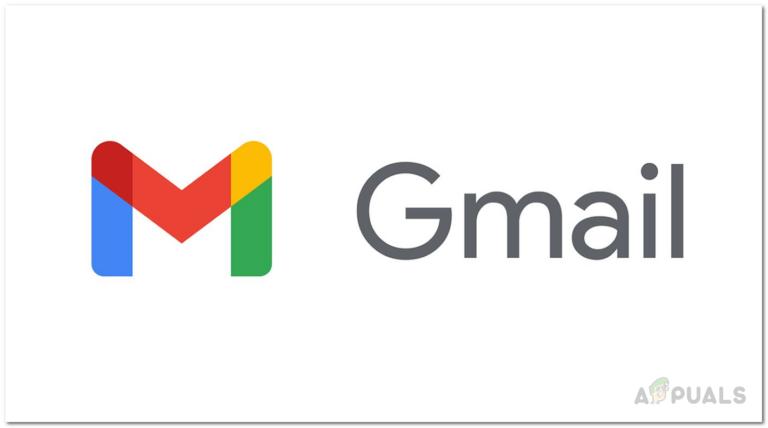 Как разархивировать электронные письма Gmail?
